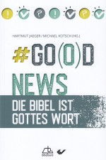 Jaeger Kotsch Good news